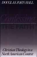 Confessing the Faith [Pdf/ePub] eBook
