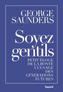 Soyez gentils Pdf/ePub eBook