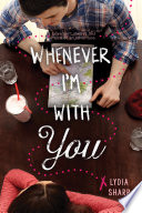 Whenever I m With You