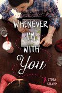 Whenever I'm With You Pdf/ePub eBook
