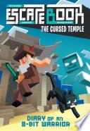 Escape Book (volume 1)