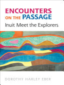 Encounters on the Passage Pdf/ePub eBook