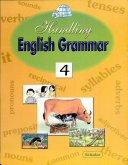 Handling English Grammar 4