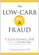 Pdf The Low-Carb Fraud