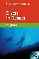 Divers in Danger