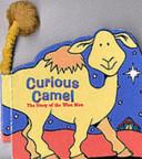 Curious Camel Book