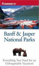 Frommer s Banff   Jasper National Parks