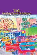 One Hundred Case Studies in Epilepsy