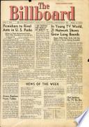 2 giu 1956