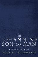 The Johannine Son of Man: Second Edition - Seite 284