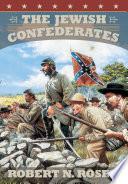The Jewish Confederates
