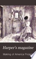 Harper's Magazine Pdf/ePub eBook