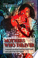 Mothers Who Deliver
