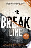 The Break Line Free Ebook Sampler Book