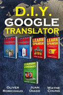 Learn French  Learn Spanish  Learn French and Spanish With Short Stories