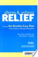 Allergy & Asthma Relief