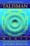 Talisman Magic Book