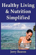Healthy Living Simplified