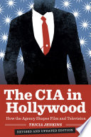 The CIA in Hollywood