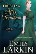Trusting Miss Trentham Pdf/ePub eBook