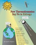 New Thermodynamics