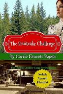 The Fruitcake Challenge