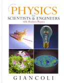 Tutorials in Introductory Physics and Homework Package and Physics
