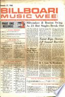 27 gen 1962