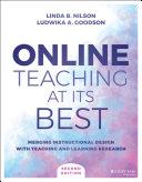 Online Teaching at Its Best Pdf/ePub eBook