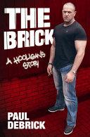 The Brick Pdf/ePub eBook
