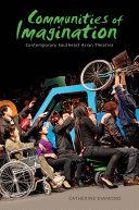 Communities of Imagination