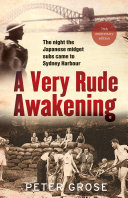 A Very Rude Awakening [Pdf/ePub] eBook