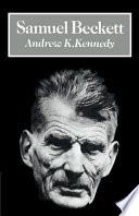 Samuel Beckett Book PDF