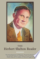 The Herbert Shelton Reader