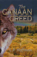 Pdf The Canaan Creed