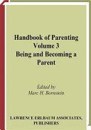 Handbook of Parenting
