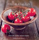 Fresh Italian