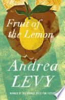 Fruit of the Lemon Book
