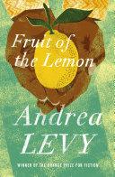 Fruit of the Lemon Pdf/ePub eBook