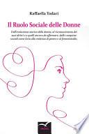 Il ruolo sociale delle donne