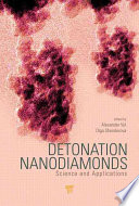 Detonation Nanodiamonds