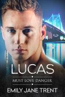 Lucas Pdf/ePub eBook