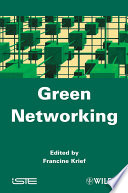 Green Networking Book