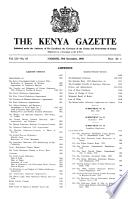 Dec 30, 1958