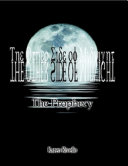 The Other Side of Midnight : The Prophecy [Pdf/ePub] eBook