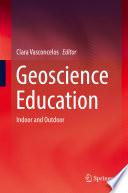 Geoscience Education