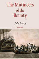 The Mutineers of the Bounty Pdf/ePub eBook