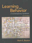 Learning and Behavior 2e