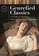 Genrefied Classics Book