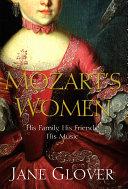 Mozart's Women Pdf/ePub eBook